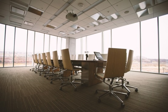 conference-room-768441_960_720